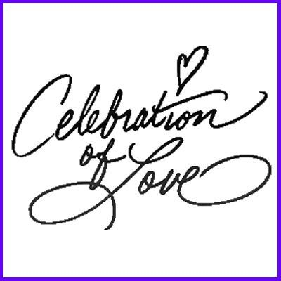 You can order Celebration Of Love Wood Mounted Rubber Stamp was £8.00