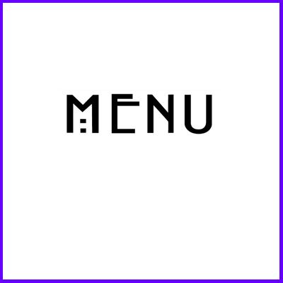 You can order Mackintosh Menu Clear Cling Stamp