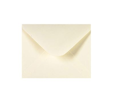 You can order Card 4 Cream Envelope