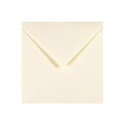 You can order Card 6 Cream Envelope