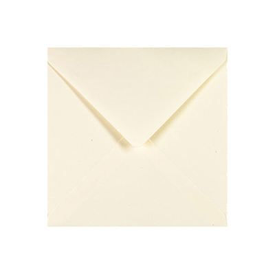 You can order Card 7 Cream Envelope