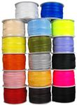 Order 15mm x 20m Organza Ribbon now only £1.50